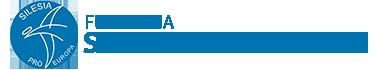 Fundacja Silesia Pro Europa